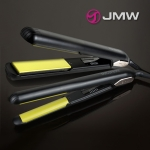 JMW 전문가용 무빙쿠션 고데기 매직기 W6001MA/RA_(660492)