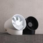 [VH] YU Smart USB Fan / 무아스 YU 스마트 USB 선풍기