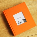 Photo frame album-CG-AL11