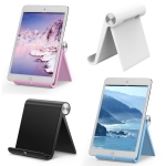 펀디안 스마트폰 태블릿 멀티앵글 폴딩 스탠드 거치대 4가지 색상