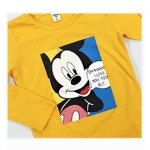 유아동 디즈니 정품 긴팔티셔츠 20종택1_(11394157)
