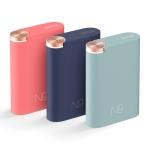 오난코리아 보조배터리 N9-S10