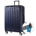 [캠브리지] 스토퍼링 TSA 28형 확장형 여행가방(8106)_(902242582)