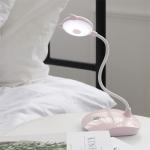 악마 LED 스탠드 (밝기조절가능/USB전원/충전식)_(1292643)