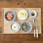 니코트 코코리코 혼밥세트 Rice Ver.