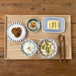 니코트 블루 에가와리 혼밥세트 외 5종 Rice Ver.