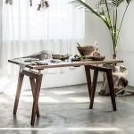 마이 시그니처 런더너 원목 테이블 1400(빈티지)_(11810880)