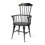 cannes chair(깐느 체어)