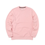 Unlimit - Base Crew Sweat (AF-D044)