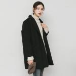 [마이블린] 소프트 누빔 코트 (7color)_(454897)