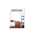 AROUND Magazine vol.42