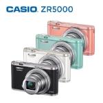 [CASIO]카시오 EX-ZR5000