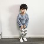 [똘망]퓨어 트임-티(3colors)