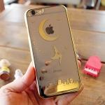 달빛마녀 하드케이스 (아이폰6(S)/플러스)_(788607)