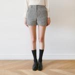 Check point shorts