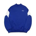 오더플리즈 스웨트 블락오더01 블루