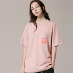 UUU Box Pocket T-Shirts_DT139