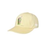 [SS16 Simpsons] Bart Squishee 6P Ball Cap(YELLOW)_(536228)