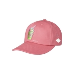 [SS16 Simpsons] Bart Squishee 6P Ball Cap(PINK)_(536230)
