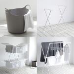 [모음전] 바이홈 세탁용품