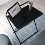 아리아퍼니쳐 Fillippo Laptop Table 접이식 테이블 (무료배송)