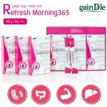 통쾌한아침 365 유산균 효소 식이섬유 발효 다이어트