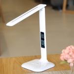 프리즘 LED 스탠드 CLAIR PL-550 (면광원)