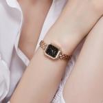 [쥴리어스정품]JA-1064여성시계 손목시계 메탈밴드