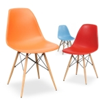 pic chair(픽 의자)