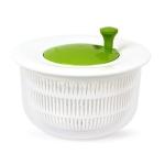 Windax vitase salad spinner 야채 탈수기