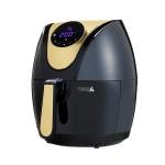 비스카 디지털 에어프라이어 3.6L HNZ-E550AF