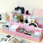 box in Box-princess