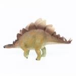 핑토 무독성 스테고사우루스 공룡 피규어 장난감_(2138325)