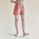 ALL DAY SOFT SHORTS