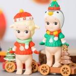 [드림즈코리아 정품 소니엔젤] 2019 Christmas series (랜덤)