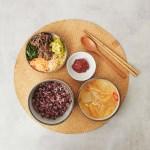 [리퍼브 할인] 제주 면기 (2color)