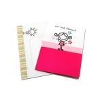 [스머크] SMIRK card -BIRTHDAY FABULOUS (SCSM011)