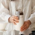 드립핑크 전동 커피 그라인더 EG-512_(37337)