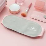 휴대용 온열벨트 바디웜 핏 전기핫팩