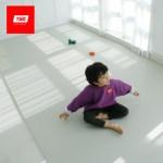 티지오매트 층간소음매트/롤 거실 베란다 유아 강아지 놀이방매트