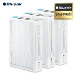 [블루에어] 클래식 500/600 시리즈 전용 파티클 필터 키트