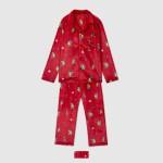 (패트와 매트) 수면 잠옷(RED) SPPPA4TU01_(259783)