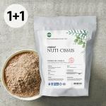 누티정품 시서스 50배농축 24개월분 시서스가루 1+1