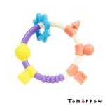 [투모로우베이비] 요모조모 치아발육기(4개월부터) - 피플