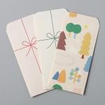 CBB Paper pack 06