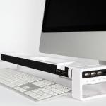 Stick(3Port USB허브포함)