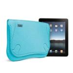 [빌트뉴욕]iPad Envelope_Scuba Blue/ELEPADSCB(아이패드 케이스)