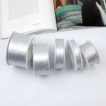 WIEN_10mm,15mm,25mm,40mm,60mm silver