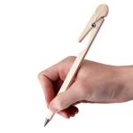 beta'penpeg 메탈연필