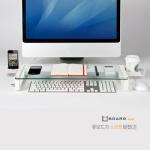 UBOARD smart (3Port USB허브포함)
